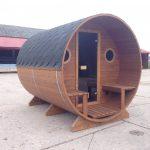thermo sudova sauna - sauny patrik 7