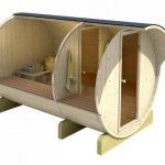 smrekova sudova sauna - sauny patrik 7
