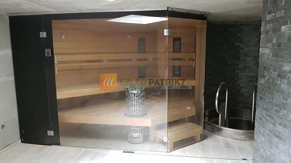 Sauny Patrik 7