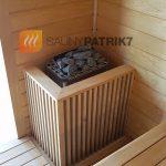 saunova pec - sauny patrik 7