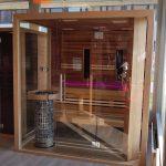 kombinovana sauna - sauny patrik 7
