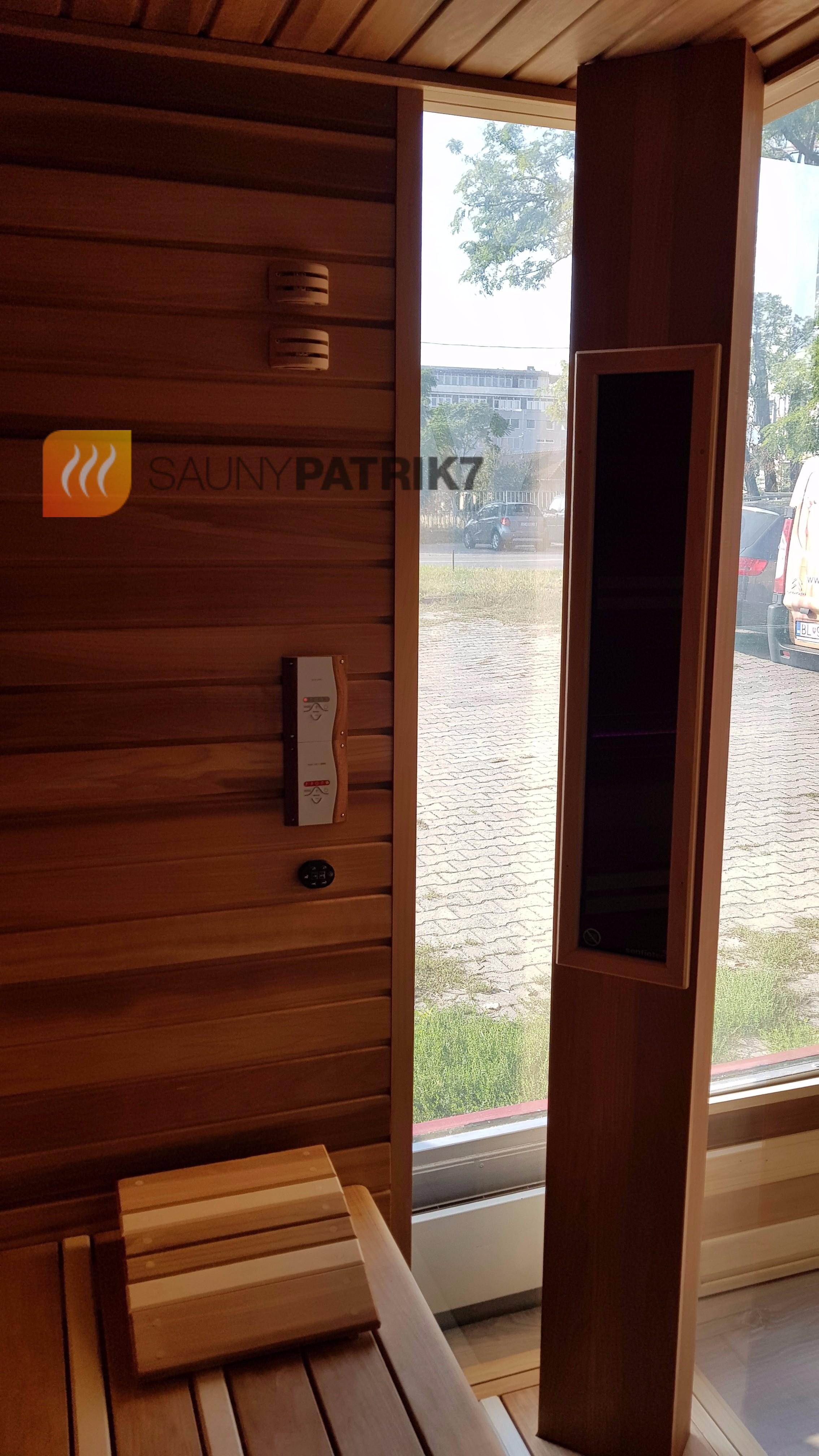 predny ziaric - sauny patrik 7
