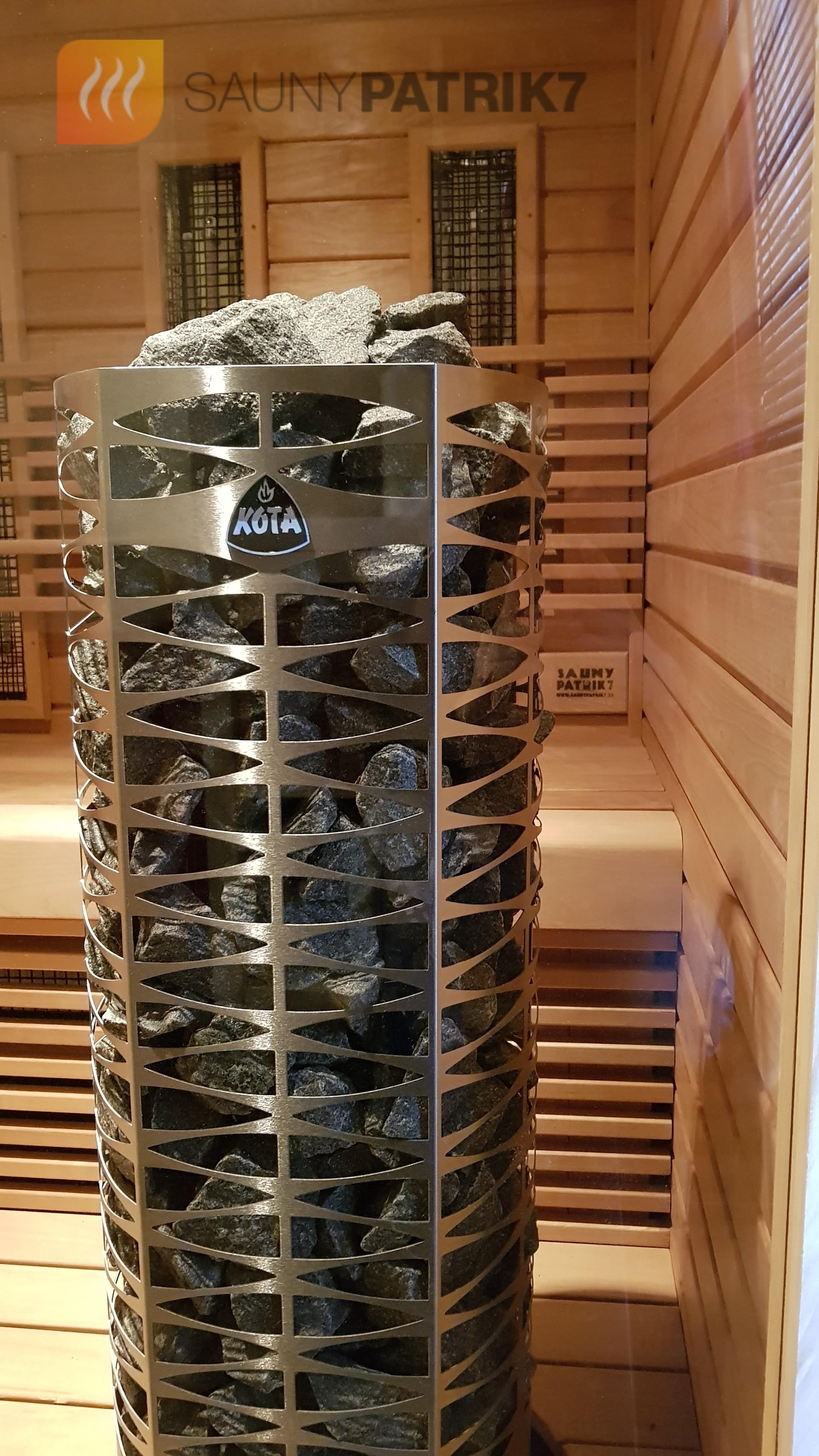 pec do sauny - sauny patrik 7