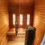 sauna na mieru - sauny patrik 7