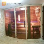 kombinovana sauna na mieru -sauny patrik 7