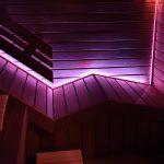 ergonomicka lavica na mieru -sauny patrik 7
