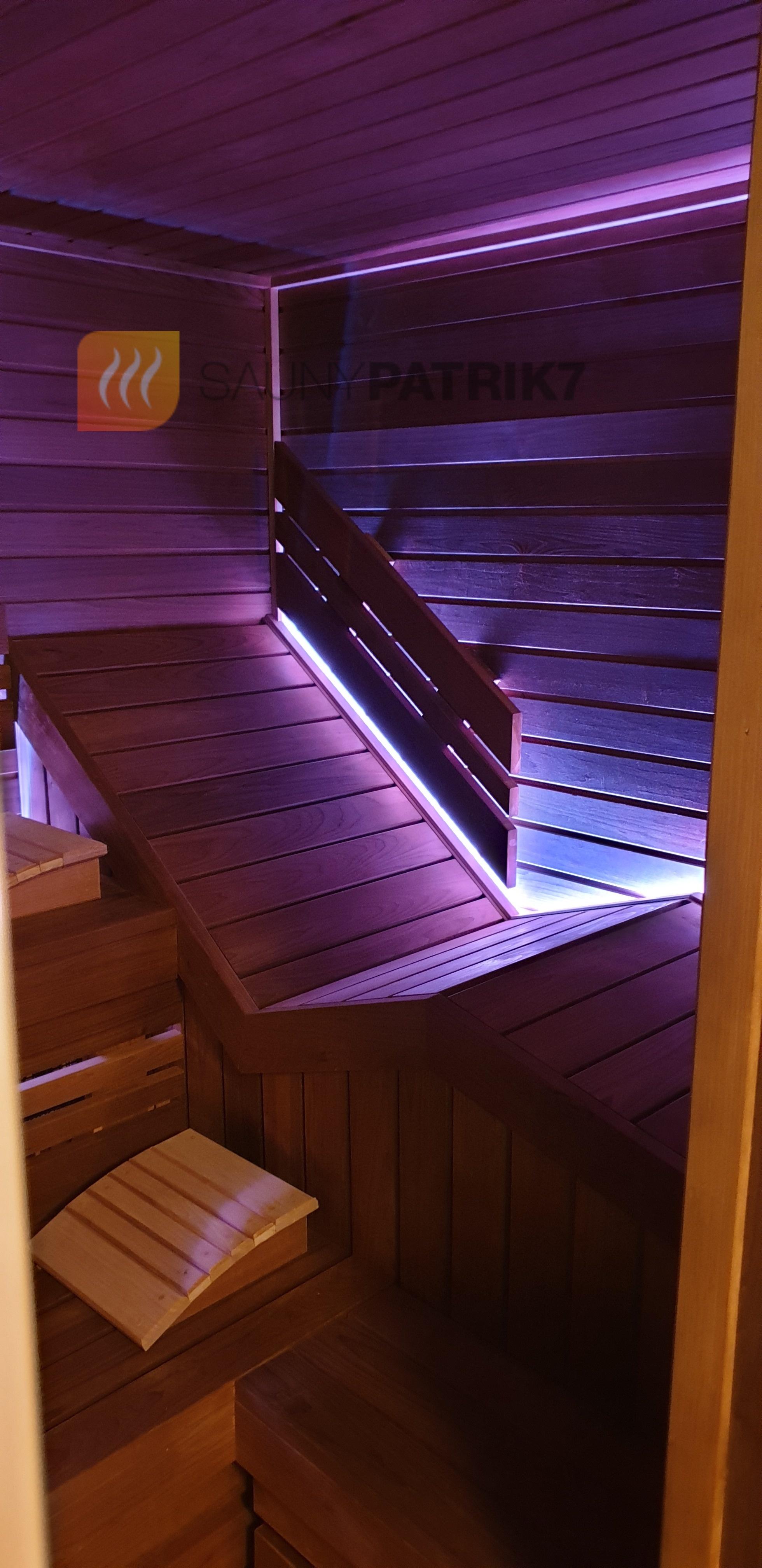 ergonomicka lavica na mieru - sauny patrik 7