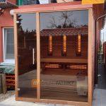 exterierova sauna - sauny patrik 7