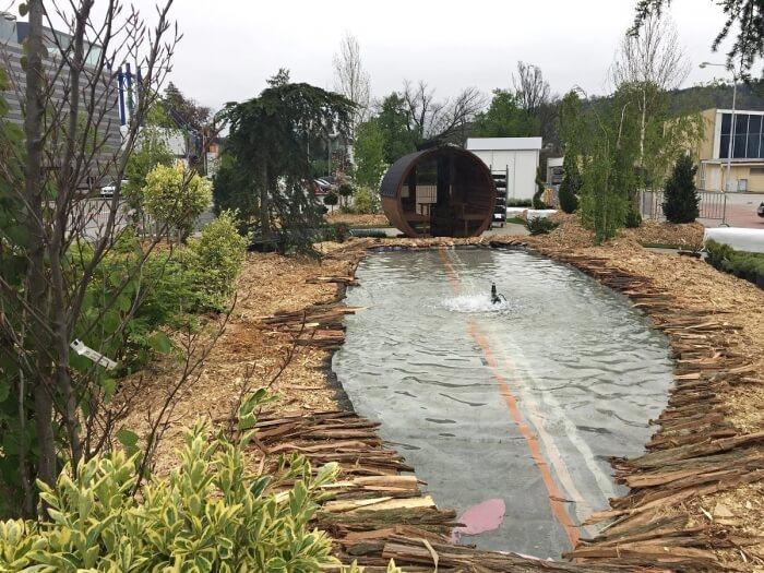 luxusna sudova sauna na mieru - sauny patrik 7