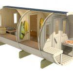 velka smrekova sudova sauna