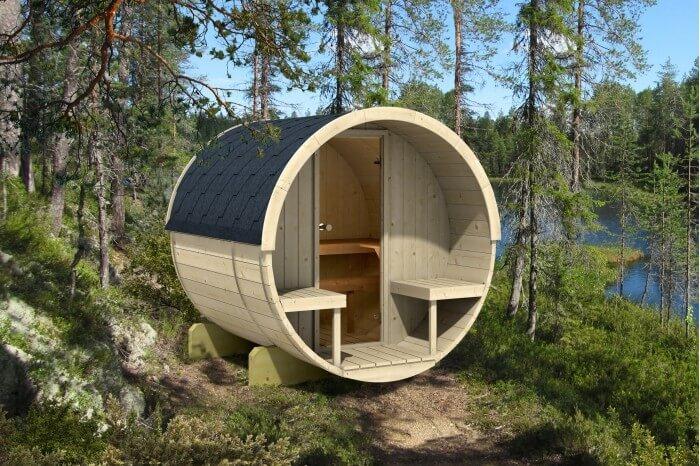 sudova sauna - sauny patrik 7