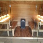 exkluzivna sauna na mieru - kombinovana sauna - sauny patrik 7