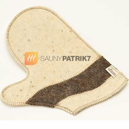 Mitten_Simple_White_Brown_a1
