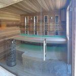 kombinovana sauna - ceder - sauny patrik 7
