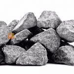 lavove kamene - sauny patrik 7