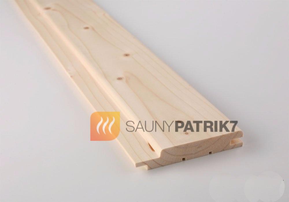 smrek - sauny patrik7