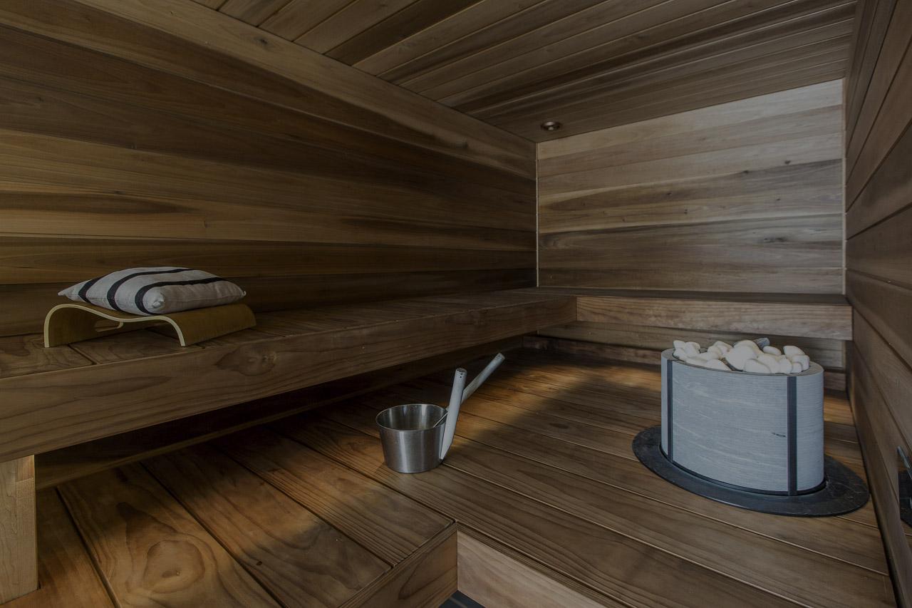 finska sauna1-MALE